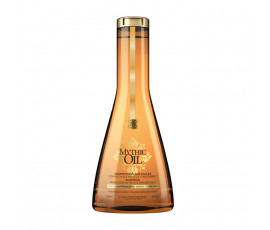 L'Oreal Mythic Oil Shampoo Feines/Normales Haar 250 ml