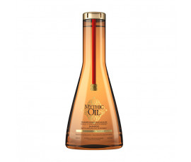 L'Oreal Mythic Oil Shampoo Dicke Haare 250 ml