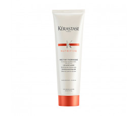 Kerastase Nutritive Irisome Nectar Thermique 150 ml