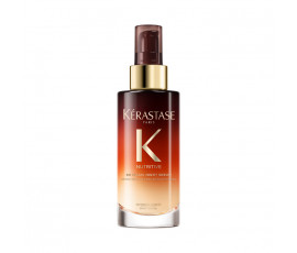 Kerastase Nutritive 8H Magic Night Serum 90 ml