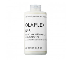 Olaplex Bond Maintenance Conditioner n°5 250 ml