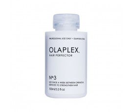 Olaplex Hair Perfector Nr. 3 100 ml