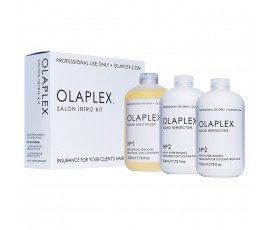 Olaplex Salon Intro Set
