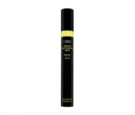 Oribe Airbrush Root Touch Up Spray - Blonde 30 ml