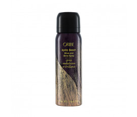 Oribe Apres Beach Wave and Shine Spray 75 ml