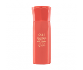 Oribe Bright Blonde Radiance And Repair Treatment 125 ml