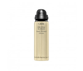 Oribe Côte D'Azur - Hair Refresher 65 ml