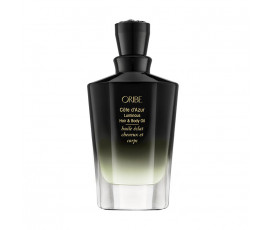 Oribe Cote D'Azur Luminous Hair & Body Oil 100 ml