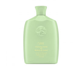 Oribe Cleansing Creme For Moisture And Control 250 ml