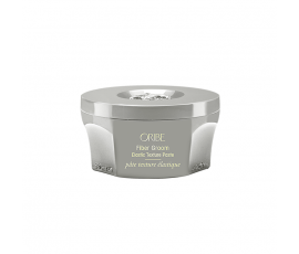 Oribe Fiber Groom Elastic Texture Paste 50 ml