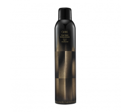 Oribe Free Styler Working Hairspray 300 ml