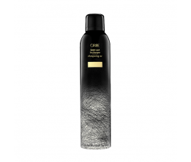 Oribe Gold Lust Dry Shampoo 170 ml