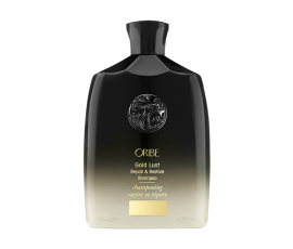 Oribe Gold Lust Repair And Restore Shampoo 250 ml