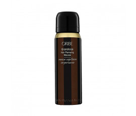 Oribe Grandiose Hair Plumping Mousse 75 ml