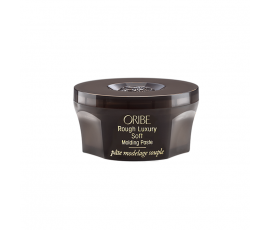 Oribe Rough Luxury Soft Molding Paste 50 ml