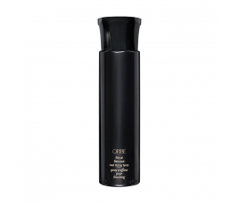 Oribe Royal Blowout Heat Styling Spray 175 ml