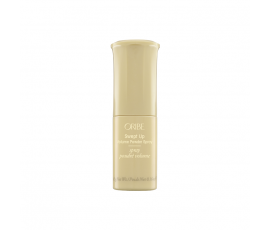 Oribe Swept Up Volume Powder Spray 4.5 g