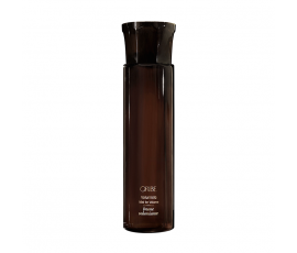 Oribe Volumista Mist For Volume 175 ml