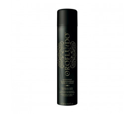 Orofluido Hairspray Medium 500 ml
