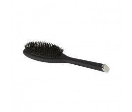 Ghd Oval Brush