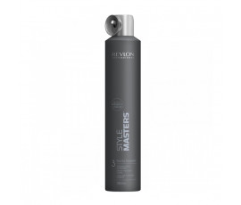 Revlon Photo Finisher Hairspray 3 500 ml