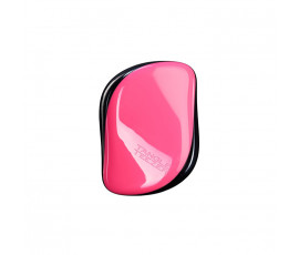 Tangle Teezer Compact Styler Pink Sizzle