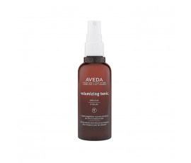 Aveda Volumizing Tonic 100 ml