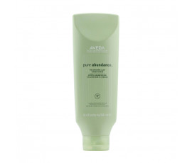 Aveda Pure Abundance Volumizing Clay Conditioner 500 ml