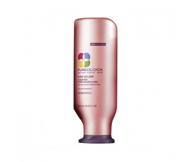 Pureology Pure Volume Conditioner 250 ml