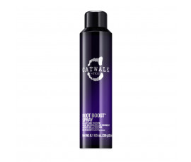 Tigi Catwalk Root Boost Spray 250 ml