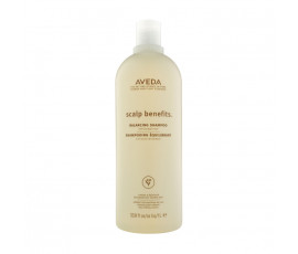 Aveda Scalp Benefits Balancing Shampoo 1000 ml