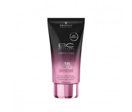 Schwarzkopf Professional BC Fibre Force Fortifying Sealer 150 ml