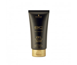 Schwarzkopf Professional BC Oil Miracle Gold Shimmer Conditioner 150 ml