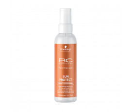 Schwarzkopf Professional BC Sun Protect Spray Conditioner 150 ml
