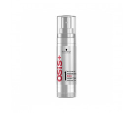 Schwarzkopf Professional OSiS+ Magic Shine Serum 1 50 ml
