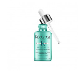 Kerastase Resistance Serum Extentioniste 50 ml