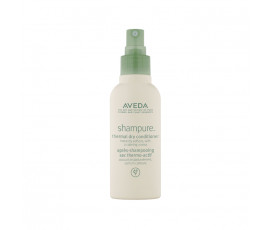 Aveda Shampure Thermal Dry Conditioner 100 ml