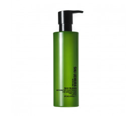 Shu Uemura Silk Bloom Conditioner 250 ml