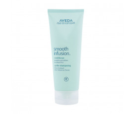 Aveda Smooth Infusion Conditioner 200 ml