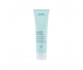 Aveda Smooth Infusion Glossing Straightener 125 ml