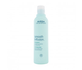 Aveda Smooth Infusion Shampoo 250 ml