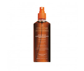 Collistar Special Perfect Tan Supertanning Dry Oil 200 ml