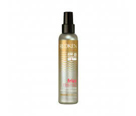 Redken Frizz Dismiss Spray 150 ml