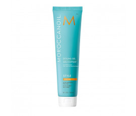 Moroccanoil Styling Gel Strong 180 ml