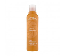 Aveda Sun Care Hair and Body Cleanser 250 ml