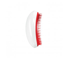 Tangle Teezer Salon Elite Candy Cane