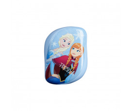 Tangle Teezer Compact Styler Disney Frozen