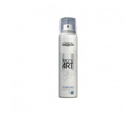 L'Oreal Tecni Art Fix Anti-Frizz 75 ml
