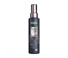 L'Oreal Tecni Art Messy Cliche 1 150 ml