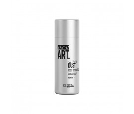 L'Oréal Tecni Art Super Dust 7gr